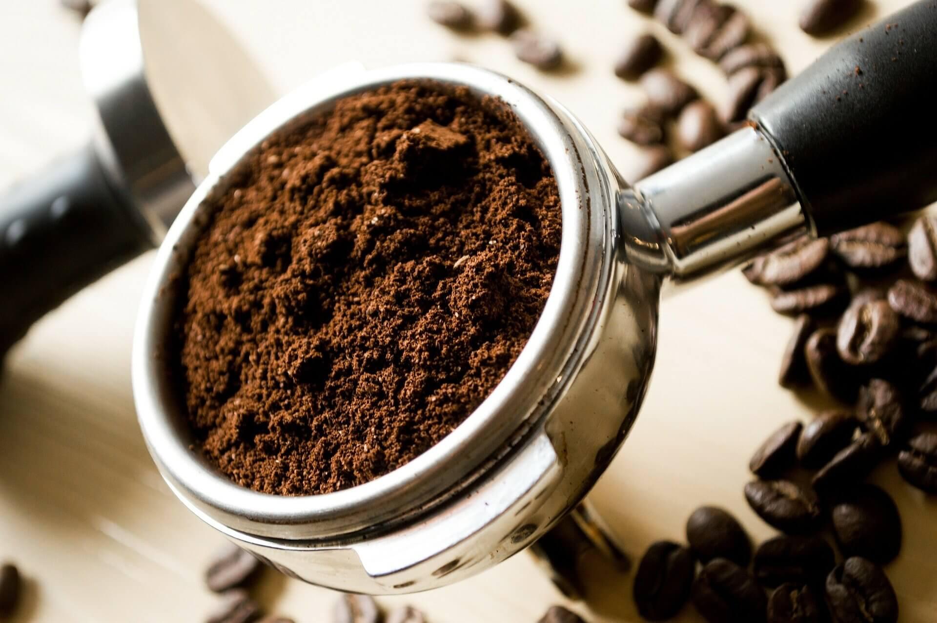 Qualia Caffe kawa świeżo wypalona