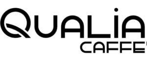 Qualia Caffe – Palarnia kawy, szkolenia baristów, serwis ekspresów