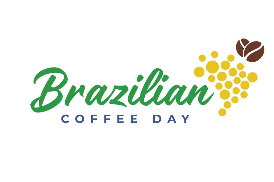 Brazilian Coffee Day